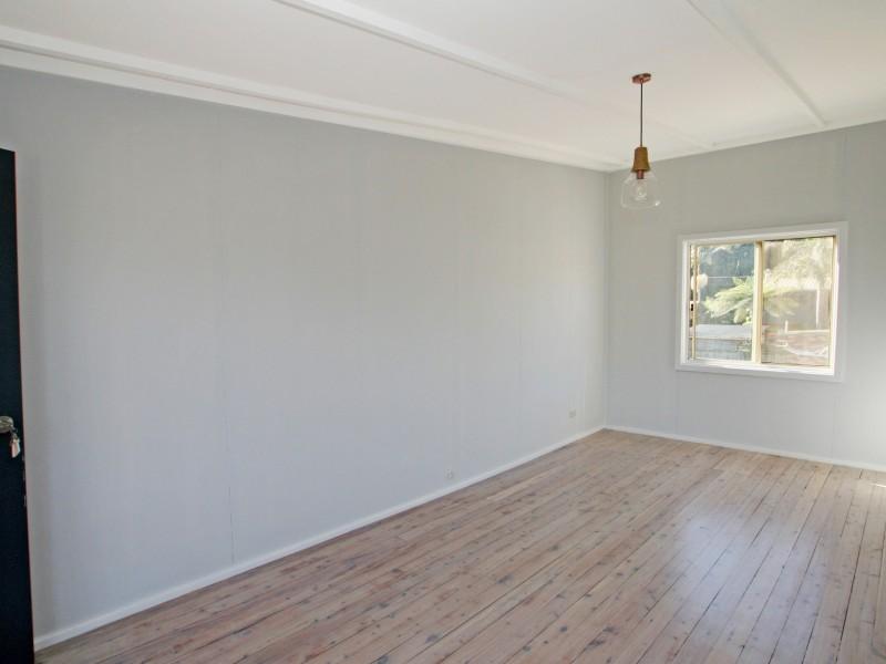 22 Beachview Avenue, Berrara NSW 2540