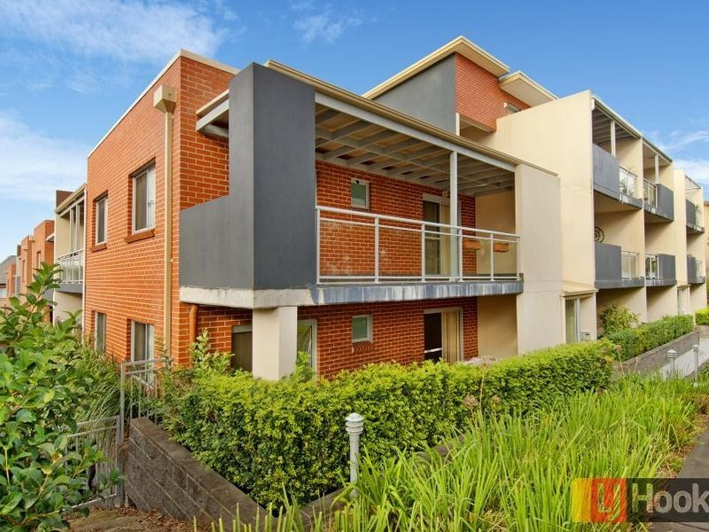 4/65-71 Beamish Road, Northmead NSW 2152