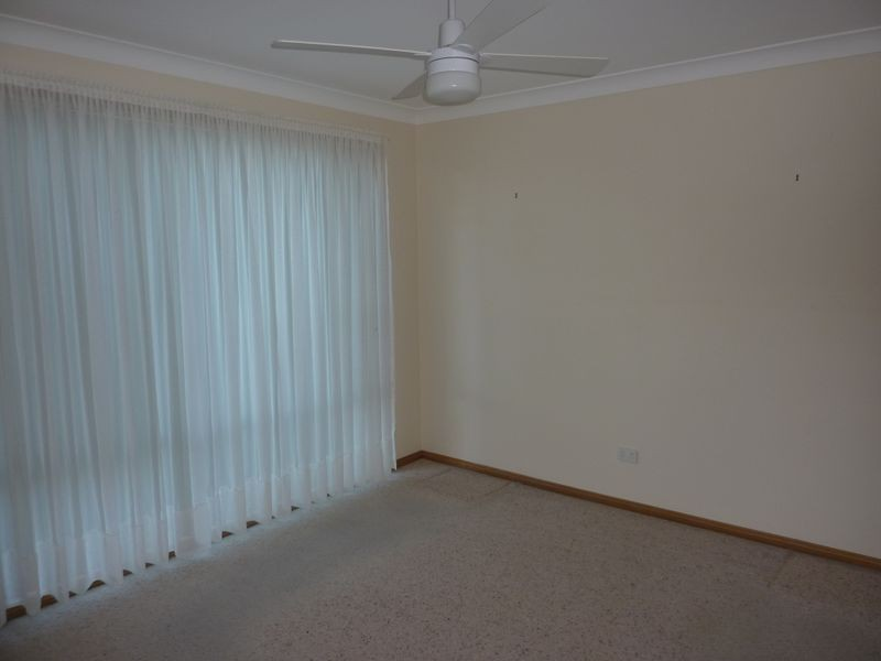 5/69 North Street, Ulladulla NSW 2539