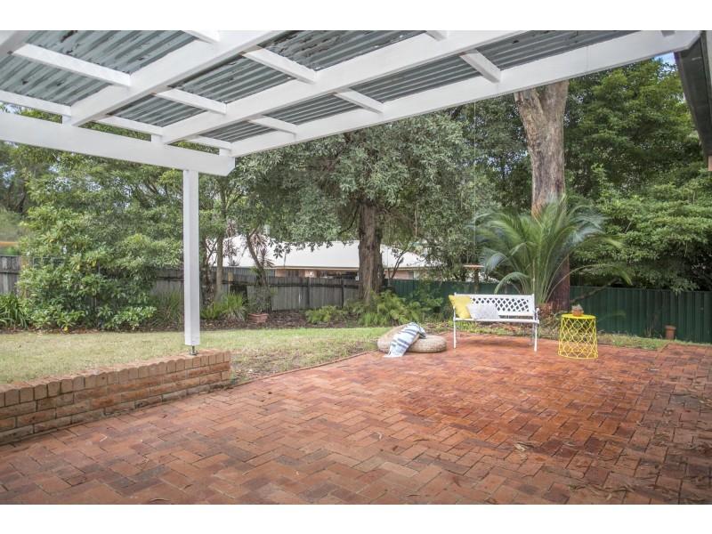 16 Village Drive, Ulladulla NSW 2539