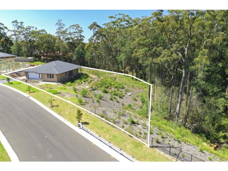23 Brushbox Drive, Ulladulla NSW 2539