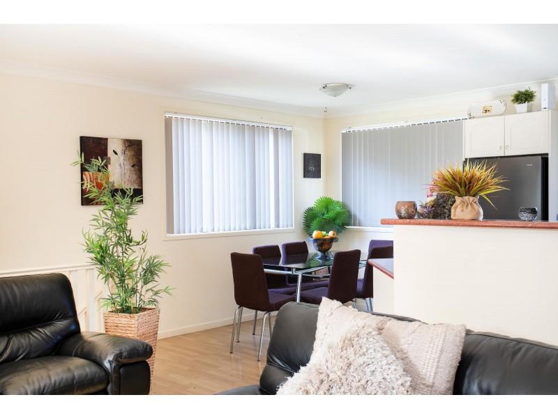 16 Simmons Drive, Ulladulla NSW 2539