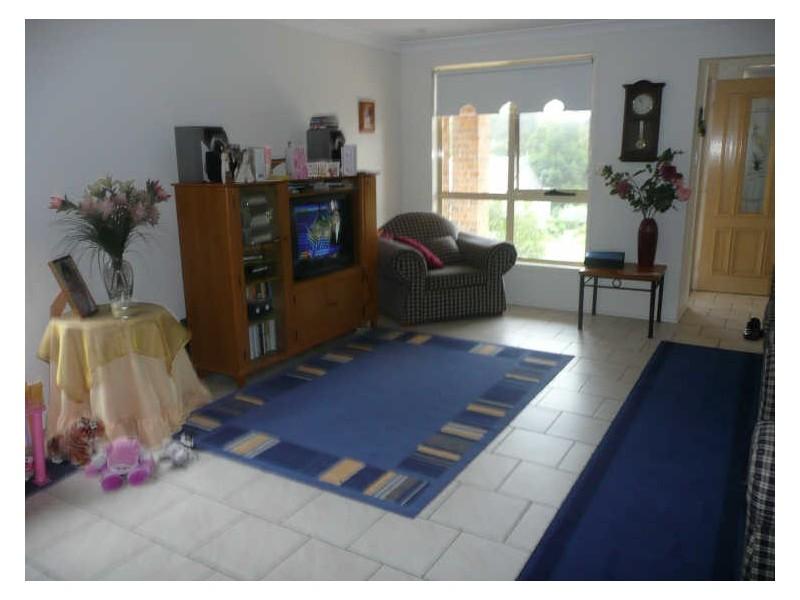 23A & 23B Harold Street, Kings Point NSW 2539