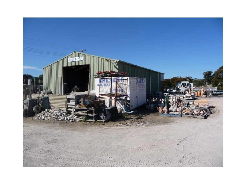 10 Blackburn Road, Ulladulla NSW 2539