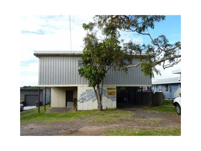 140 Princes Highway, Ulladulla NSW 2539