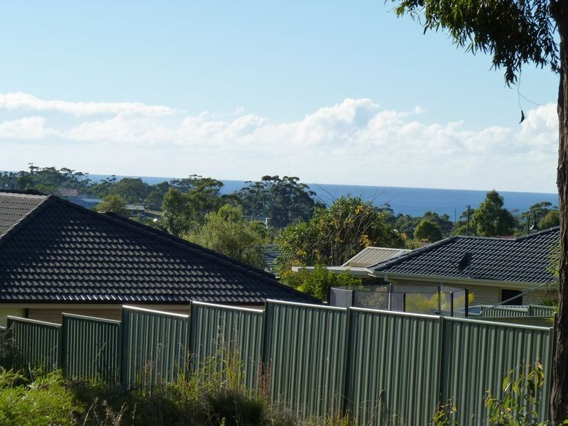 92 Golden Wattle Drive, Ulladulla NSW 2539