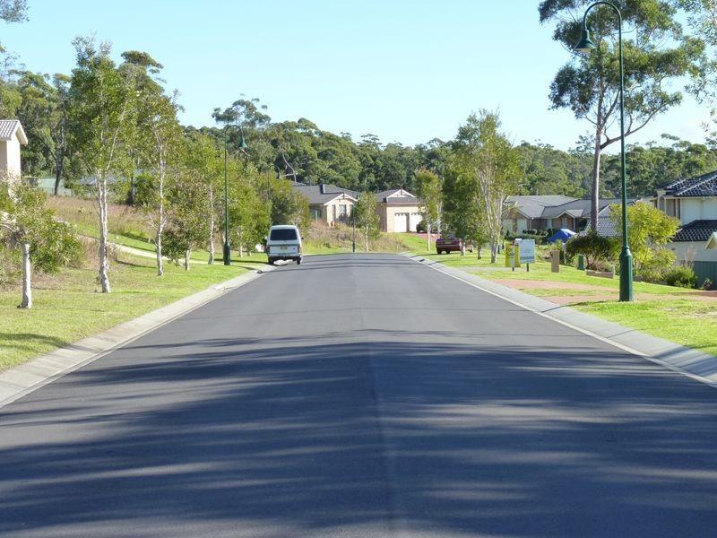 88 Golden Wattle Drive, Ulladulla NSW 2539