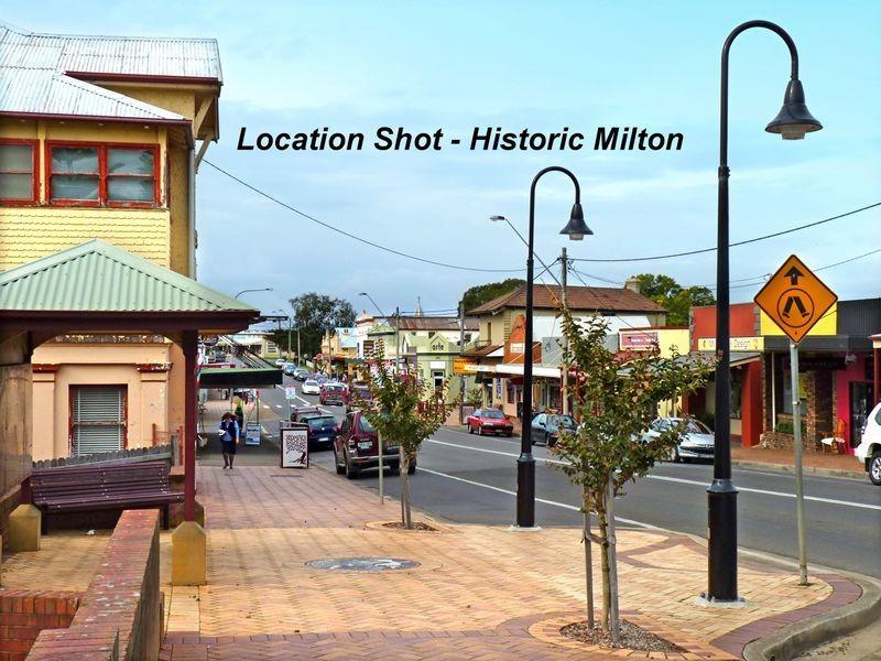 Lots 143-1 Springfield Meadows Estate, Ulladulla NSW 2539