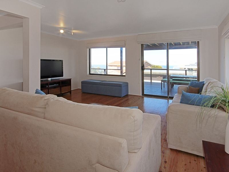 74 Parson Street, Ulladulla NSW 2539