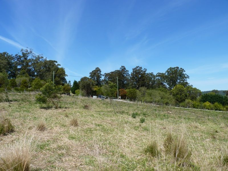 Lot 171 Hillview Place, Ulladulla NSW 2539