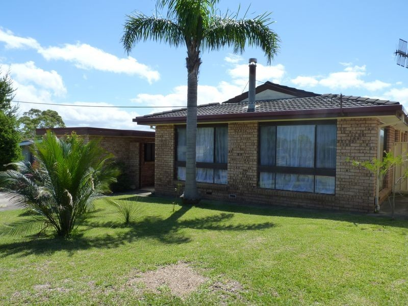 15 Dowling Street, Ulladulla NSW 2539