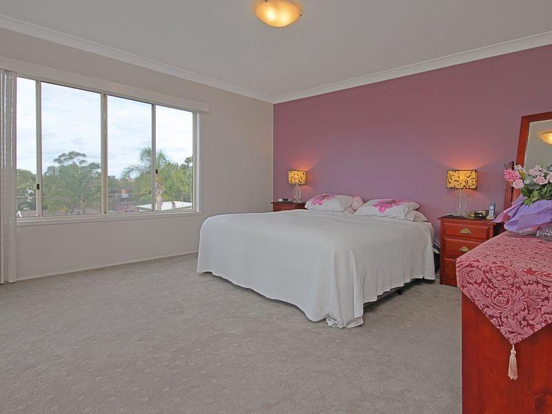 20 Rundle Street, Ulladulla NSW 2539