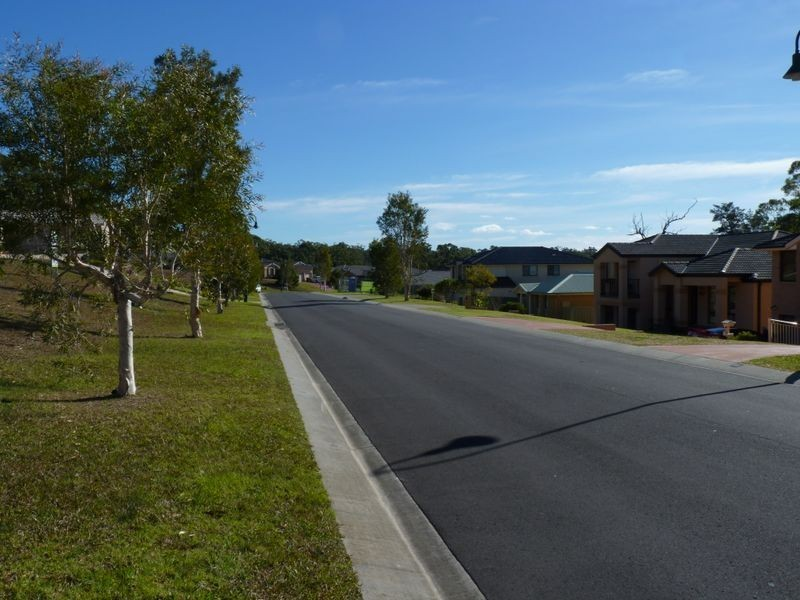 719/ Golden Wattle Drive, Ulladulla NSW 2539
