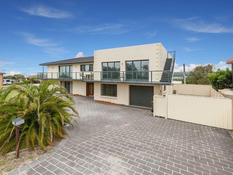 40 Pitman Avenue, Ulladulla NSW 2539