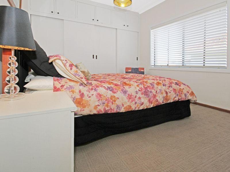 22 Owens Street, Ulladulla NSW 2539