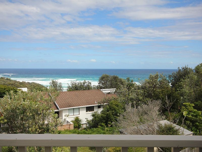 2 Rennies Beach Close, Ulladulla NSW 2539
