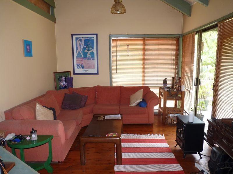 4 Nelson Drive, Ulladulla NSW 2539