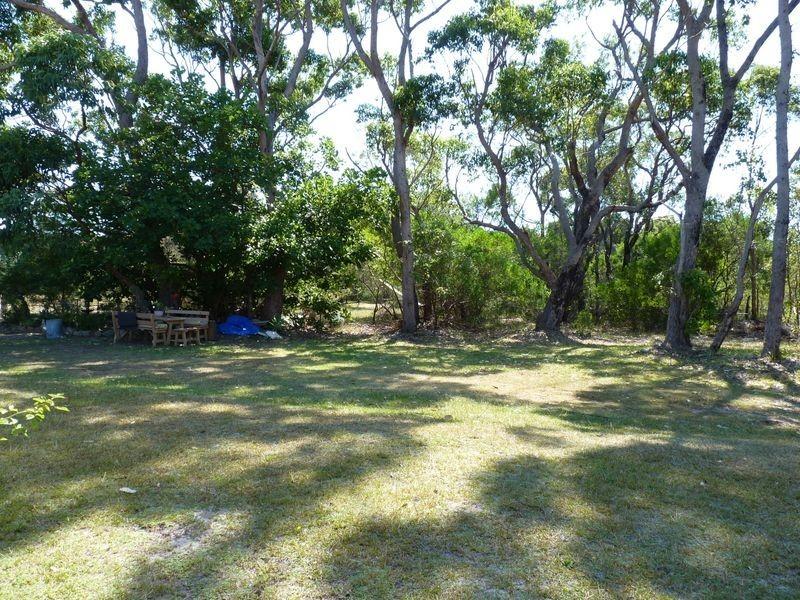 70 Suncoast Village, Ulladulla NSW 2539