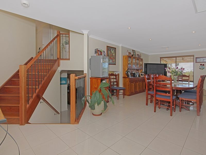 86 Golden Wattle Drive, Ulladulla NSW 2539