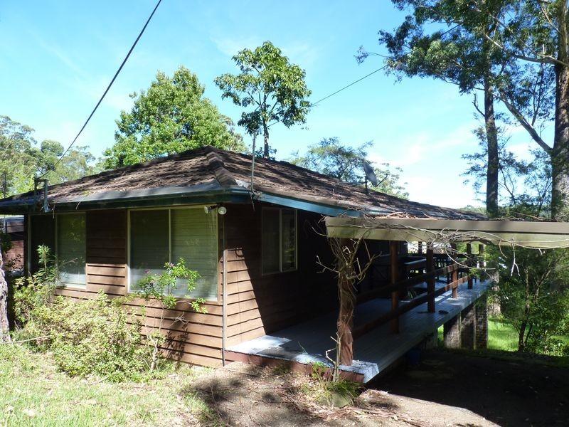 30 Edward Avenue, Kings Point NSW 2539