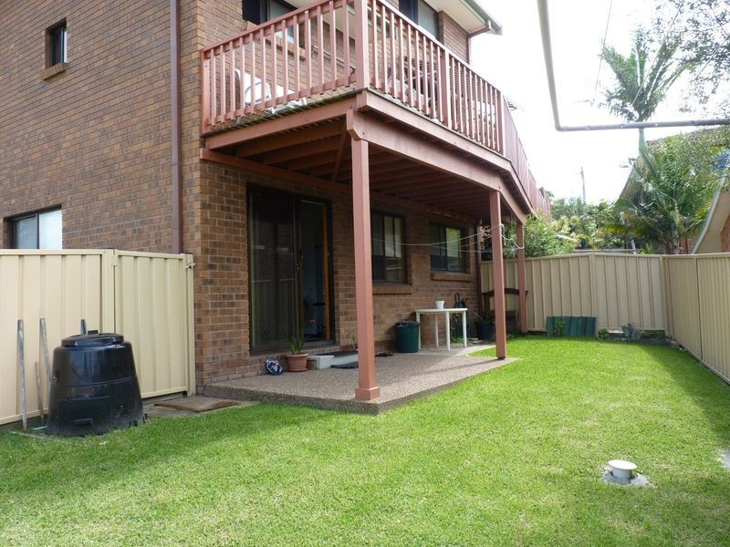 4/10 Dolphin Street, Ulladulla NSW 2539