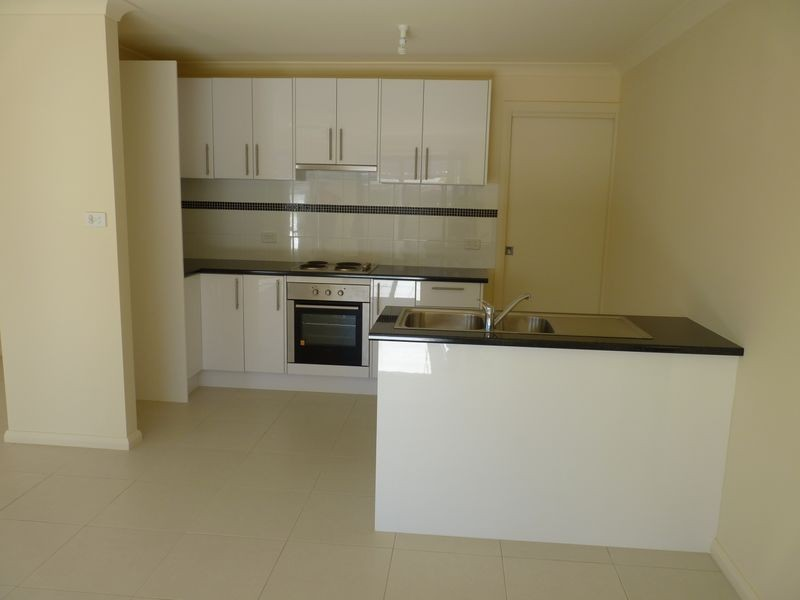 1-3/94 North Street, Ulladulla NSW 2539