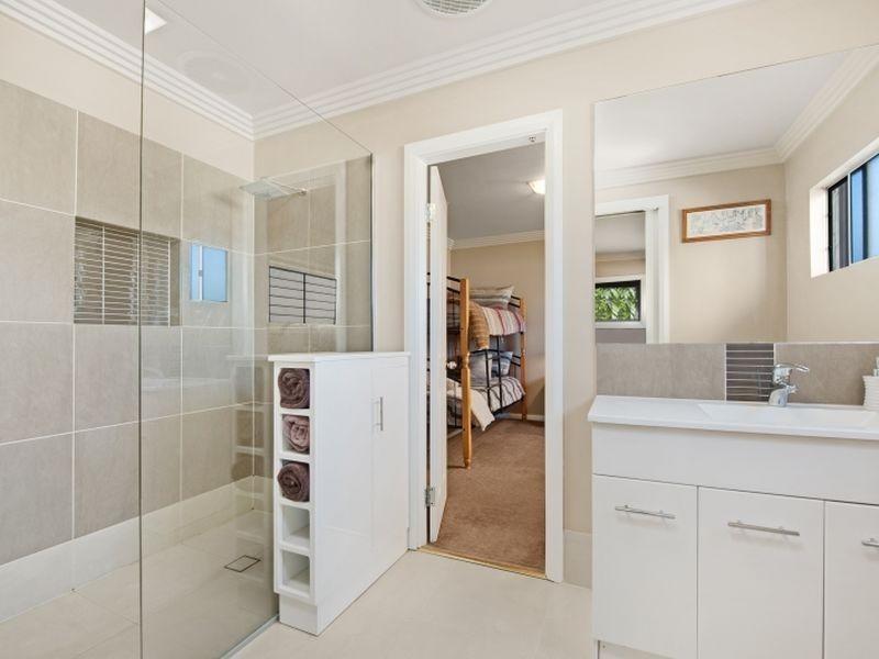 90 North Street, Ulladulla NSW 2539