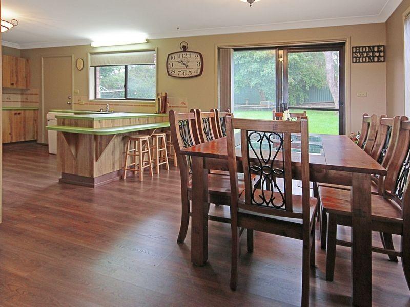 16 Carnelian Close, Ulladulla NSW 2539