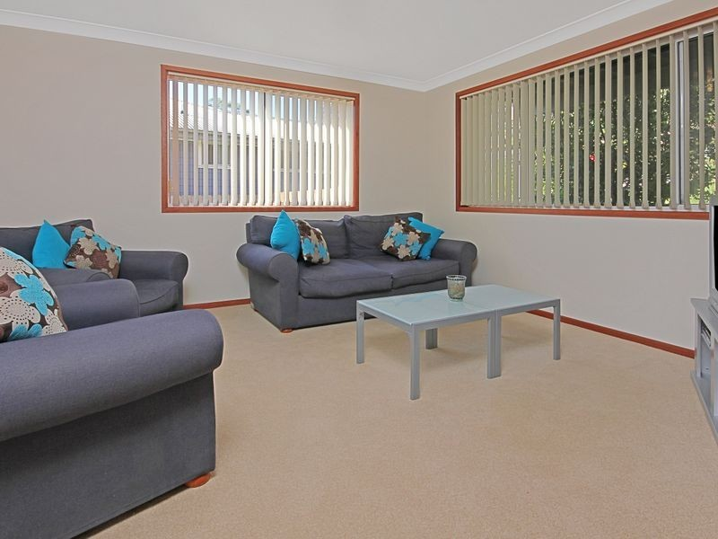 6 Harold Street, Kings Point NSW 2539