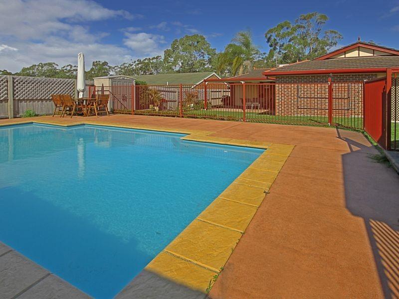14 Lomandra Place, Ulladulla NSW 2539