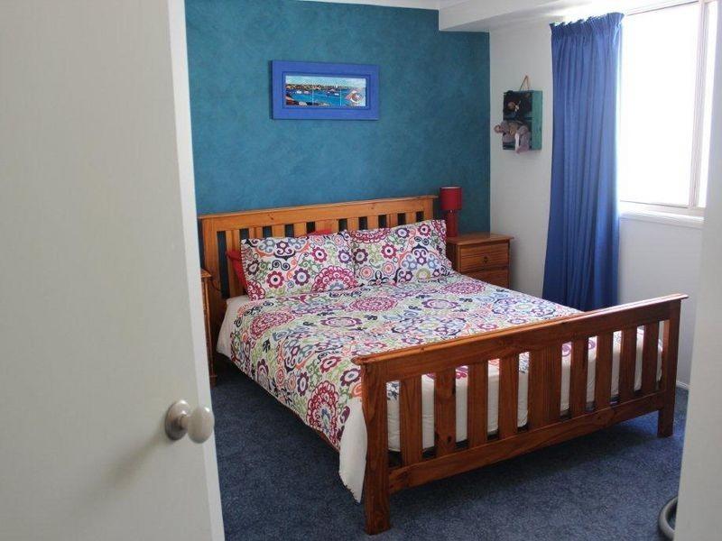 13 Edward Avenue, Kings Point NSW 2539