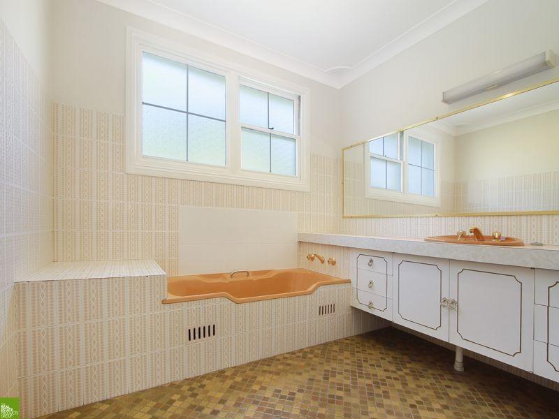 1 Colleen Grove, Mangerton NSW 2500