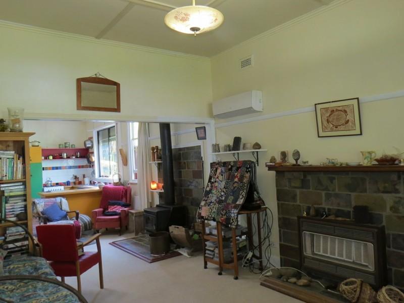 6868 Great Alpine Road, Swifts Creek VIC 3896