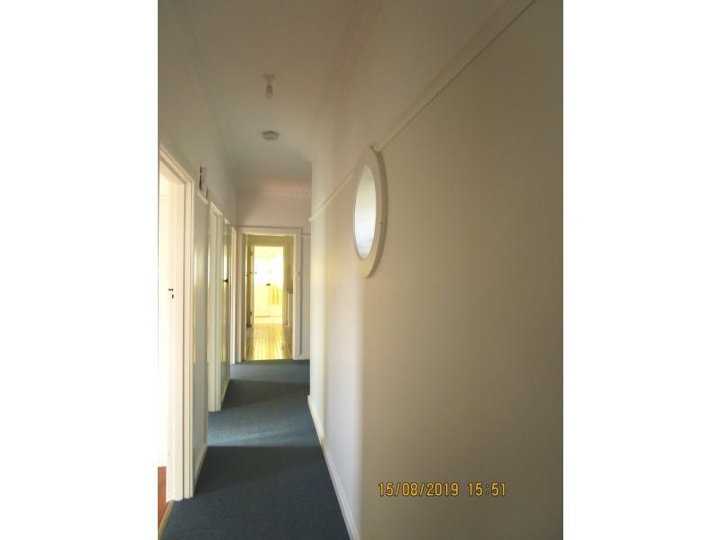 2 Morrison Street, Bairnsdale VIC 3875