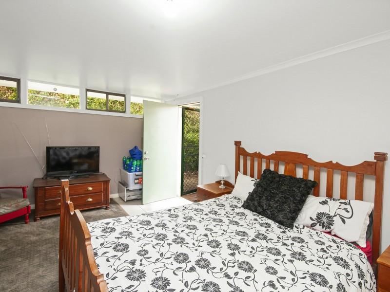 9 Grosvenor Court, Bairnsdale VIC 3875