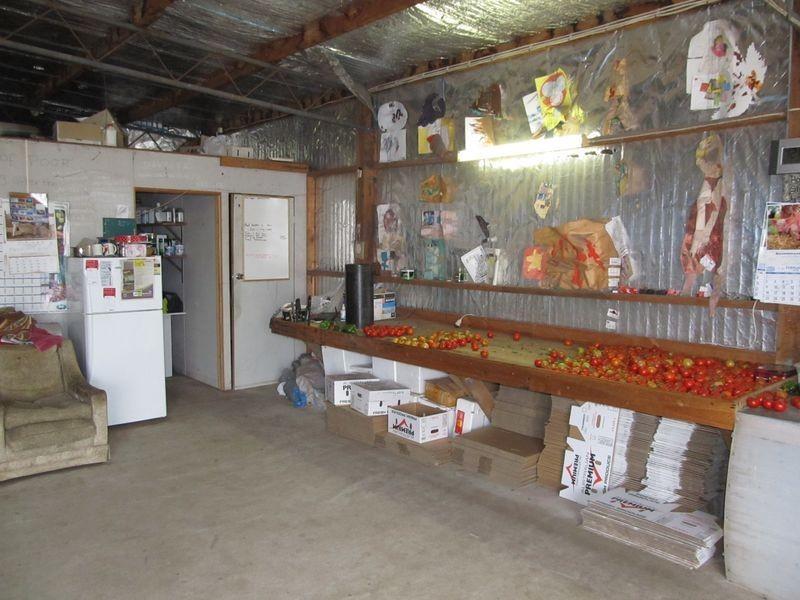 875 Lindenow-Glenaladale Road, Walpa VIC 3875