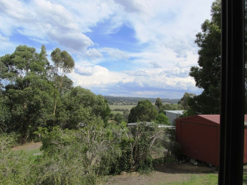 1240 Great Alpine Road, Sarsfield VIC 3875