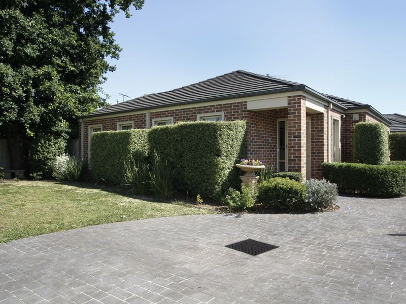1/91 Old Princes Highway, Beaconsfield VIC 3807