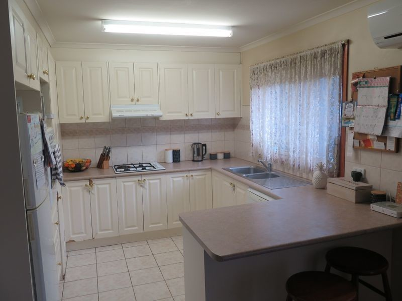1/223 Forest Road, Boronia VIC 3155