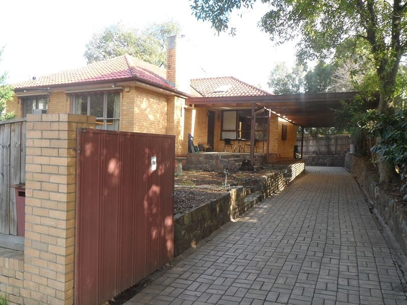 2 Irving Court, Vermont VIC 3133