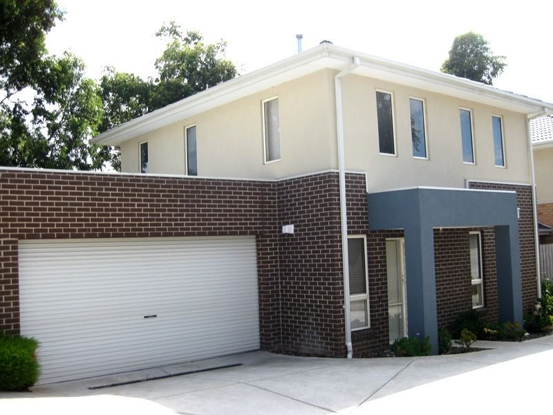 5/1-3 Langwith Avenue, Boronia VIC 3155