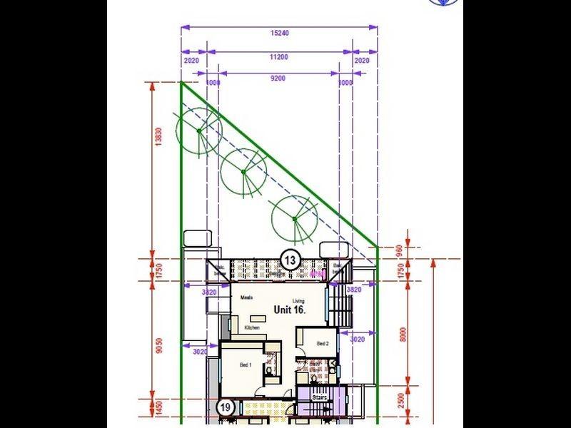 40 Herbert Street, Dandenong VIC 3175