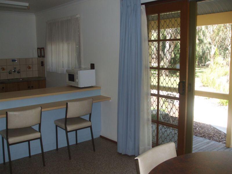 20 Winbi River Resort Moama Nsw 2731 The Real Estate Agency