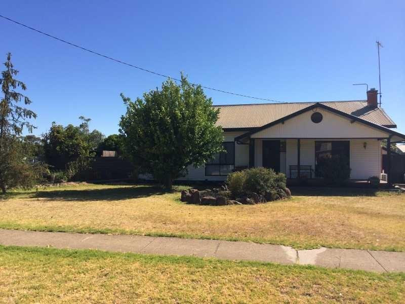64 Miller Street, Tongala VIC 3621