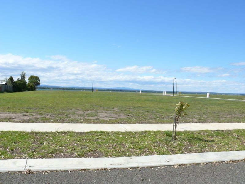 Lot 1 Yalca Mews, Eagle Point VIC 3878