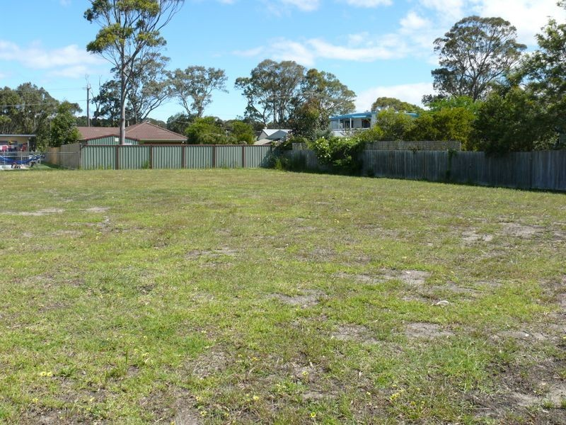 Lot 36 Seagreen Close, Eagle Point VIC 3878