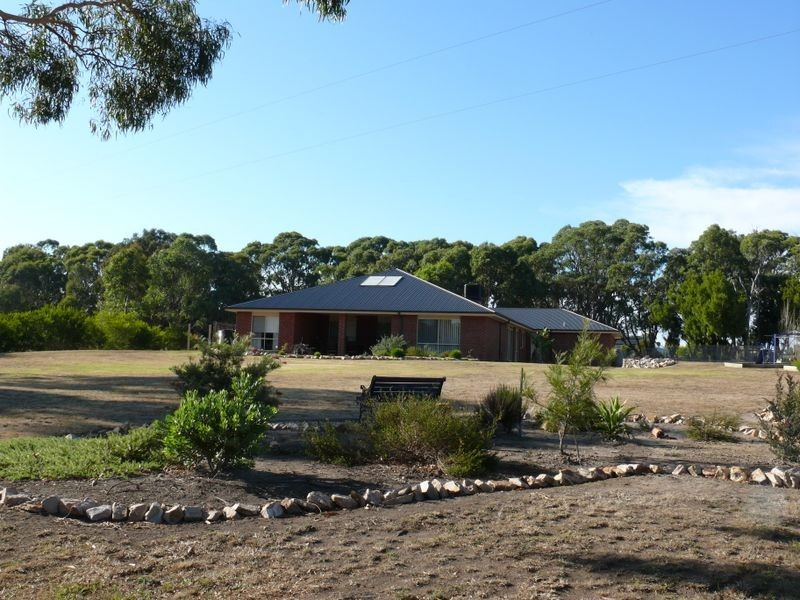 86 Forge Creek Road, Eagle Point VIC 3878
