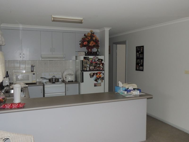 1/34 Murray Street, Tooleybuc NSW 2736
