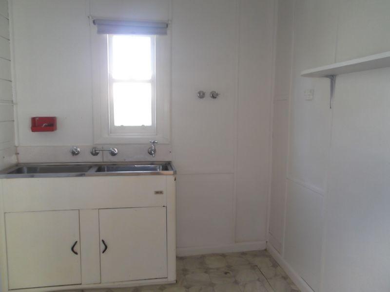 38 Murray Street, Tooleybuc NSW 2736