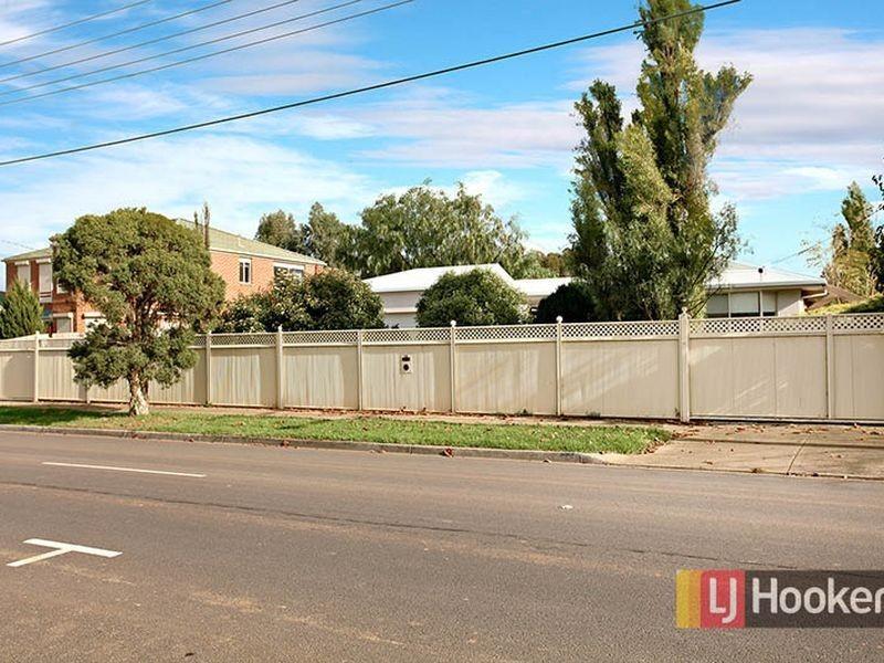 74 Walls Road, Werribee VIC 3030